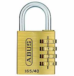 khoa-so-abus-165-40