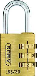 khoa-so-abus-165-30-series