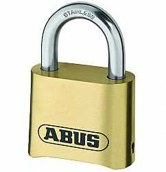 khoa-so-abus-180ib-series