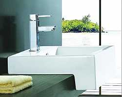 chau-lavabo-ban-am-ban-atmor-at4034c