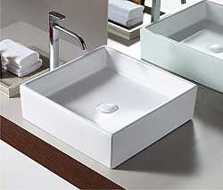 chau-lavabo-atmor-at4040
