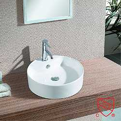 chau-lavabo-atmor-at4104