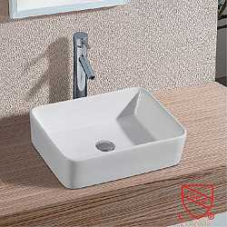 chau-lavabo-atmor-at4565