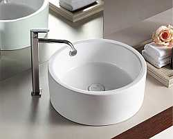 chau-lavabo-atmor-at4570