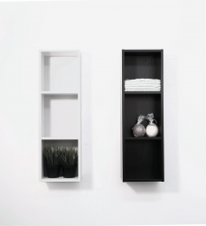 ke-phu-nemo-shelf-cabinet