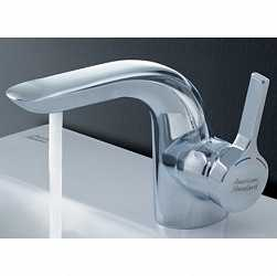 voi-lavabo-nong-lanh-american-standard-wf-6801