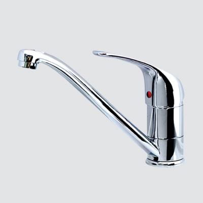 Vòi rửa chén Inax SFV-112S